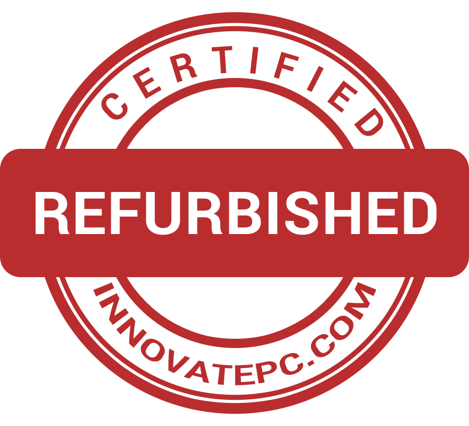 certified-refurbished-icon