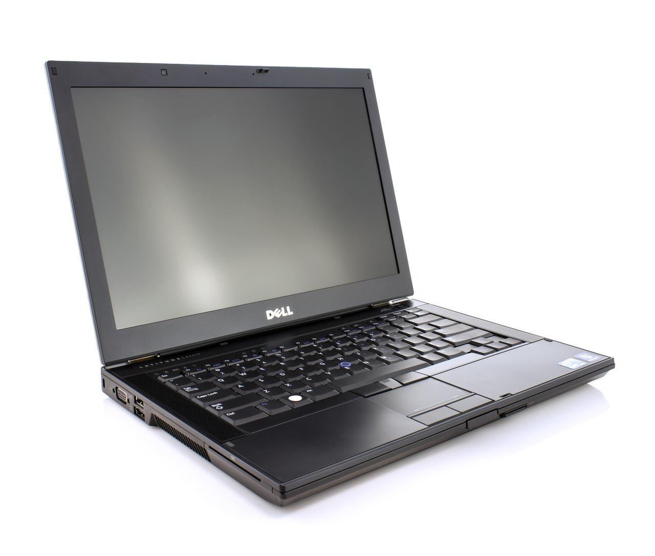 Dell e6510 broadcom ush
