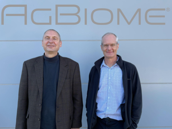AgBiome-co-CEOs-4eadc5154a0ae21adc870aba957be44d0ee80ed8
